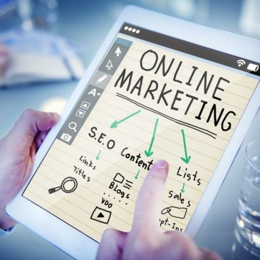 How To Make Money With Niche Affiliate Marketing?
