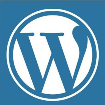 How To Create A Blog With WordPress?