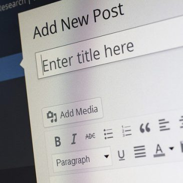 How To Write A Good Content For A Website? 12 Strategies To Succeed!