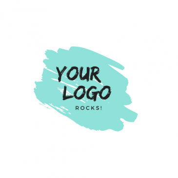 How to Create Your Own Logo for Free in Just Minutes?